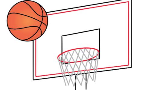 Grading the 2017 NBA trade deadline