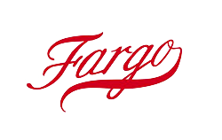 Looking back at the success of 'Fargo'