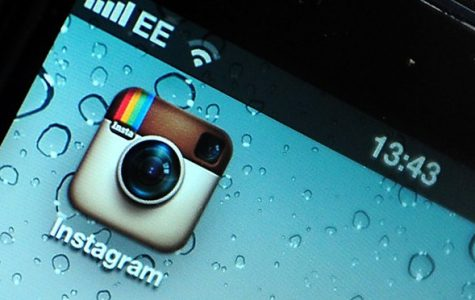 Instagram updates its news feed algorithm