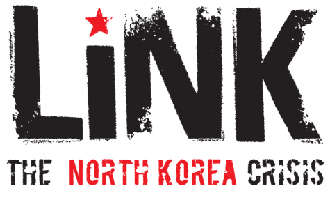 LiNKs mission to change the North Korean narrative