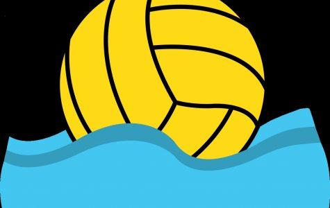 Girls water polo falls short to Barrington