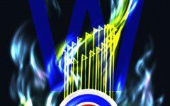 Fremd's take on the October Cubs