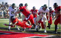 Fremd football 2016: A season in review