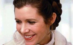Column: Digital recreation is not necessary for Star Wars