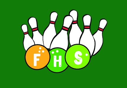 Girls bowling finishes 6th at invitational
