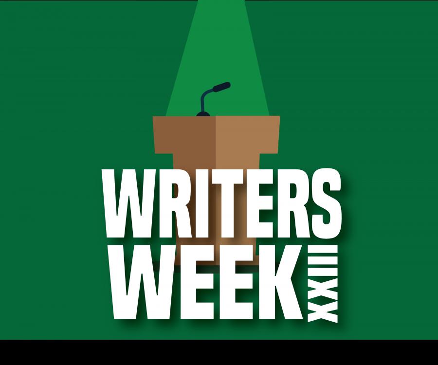 Writers Week: A Fremd tradition