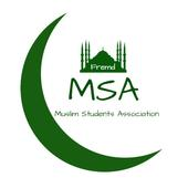 Muslim Students Association striving to promote inclusiveness at Fremd