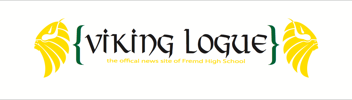 The student news site of William Fremd High School in Palatine, Illinois