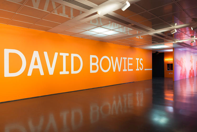 %22David+Bowie+Is%22+runs+from+Sept.+23+to+Jan.+4+at+the+Museum+of+Contemporary+Art.+%28Internet+Photo%29