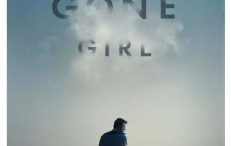 """Gone Girl"" a perfect fit for Fincher"