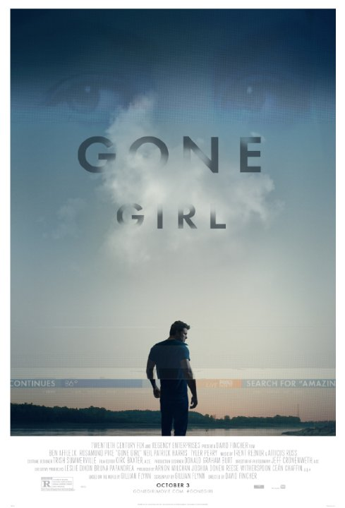 %22Gone+Girl%2C%22+starring+Ben+Affleck%2C+was+released+on+Oct.+3.+%28Internet+Photo%29+