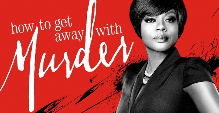 Viola+Davis+kills+in+%22How+to+Get+Away+with+Murder%22