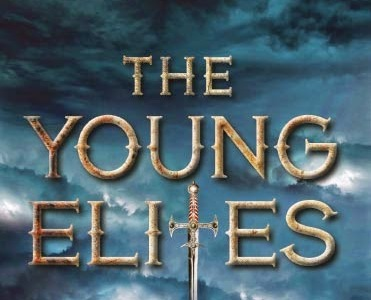 """""""The Young Elites"""" is a theme park ride without the amusement"""