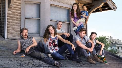 Shameless-US-2014-TV-Series-Wallpaper