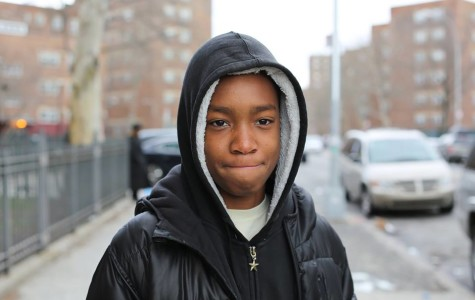 HONY raises over one million dollars for Brooklyn public school