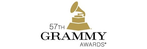Grammy artists old and new deliver more than music