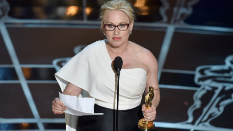 patricia-arquette-oscars-2015-speech-equal-rights
