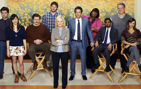 """""""Parks"""" proves ratings aren't everything"""
