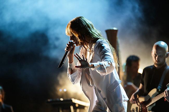 Photo+Credit+Billboard.com