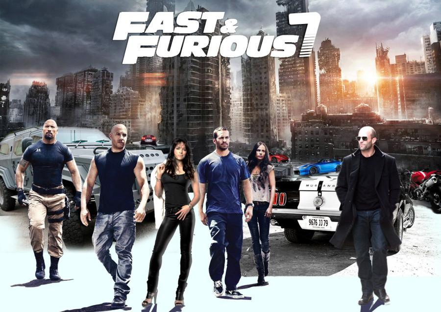 %E2%80%9CThe+Fast+and+the+Furious+7%E2%80%9D+honors+Paul+Walker%27s+legacy