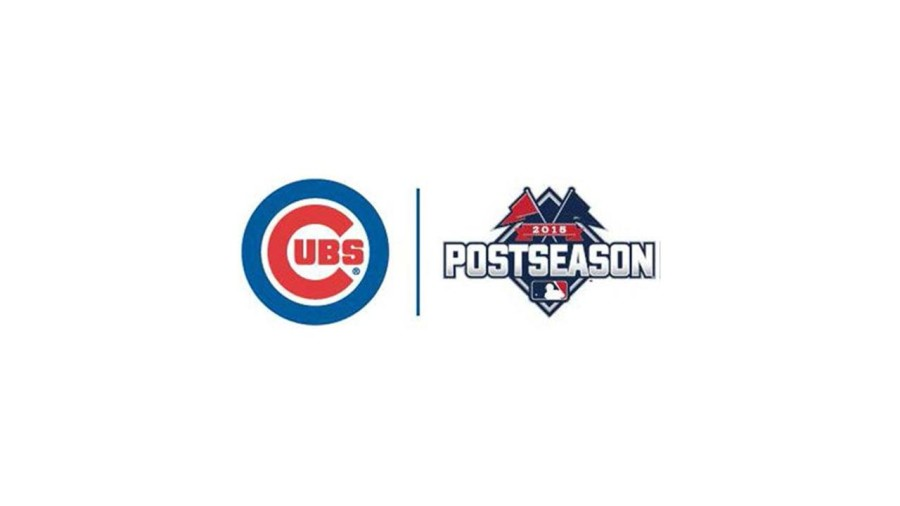%28Photo+courtesy+of+ABC7+Chicago%29%0AThe+Cubs+have+secured+their+first+postseason+baseball+berth+since+2008.