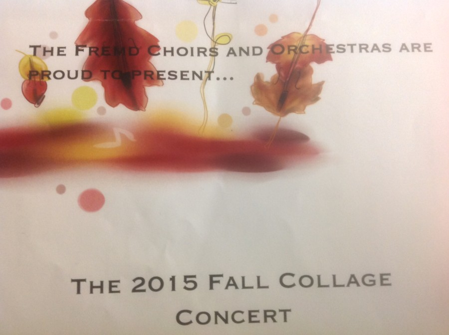 Fremd%27s+orchestras+and+choirs+collide+for+Fall+Collage+Concert