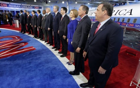 Photo courtesy of The Washington Post