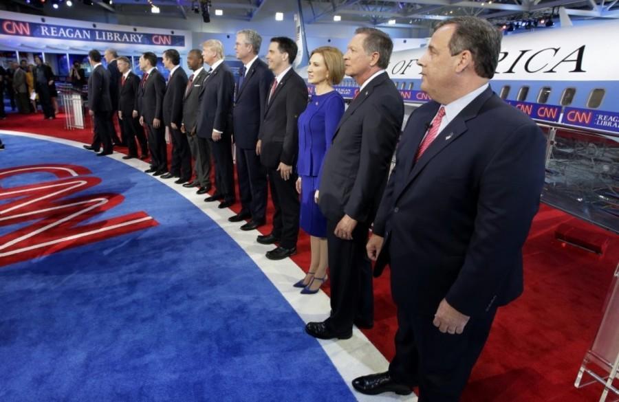 Photo+courtesy+of+The+Washington+Post