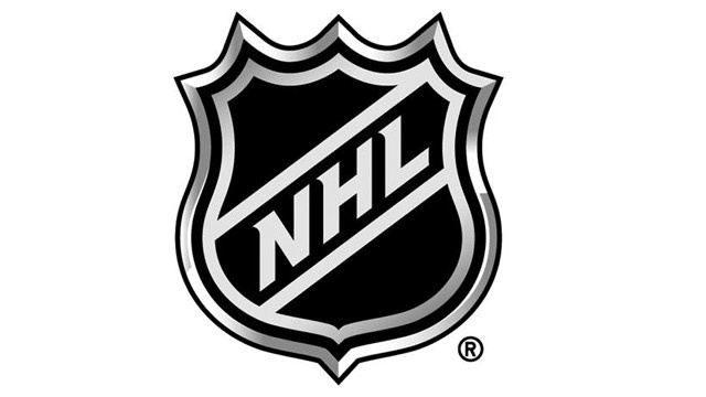 New NHL season brings excitement for contenders and challengers