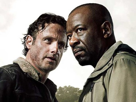 heres-the-first-image-from-the-walking-dead-season-6
