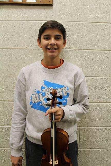 Andres+Carrero-++Violin