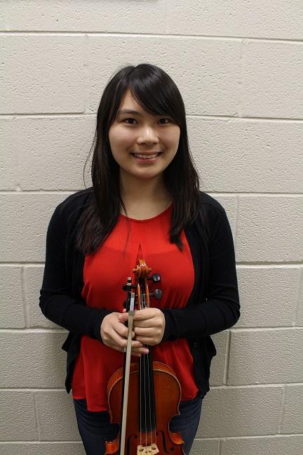 Sarah+Akutsu-+Violin