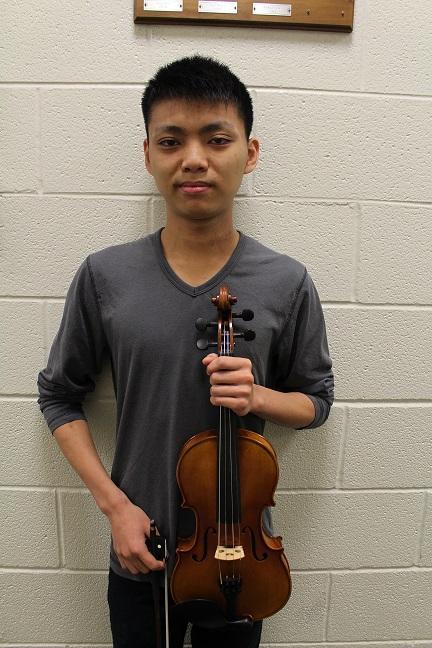 Nathan+Du-+Violin