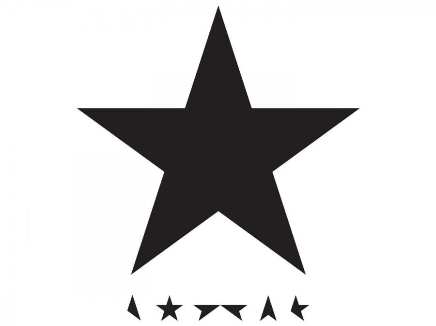 Album+review%3A+David+Bowie-%22Blackstar%22