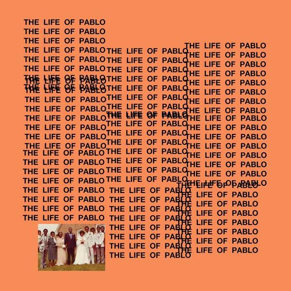 Album review: Kanye West-The Life of Pablo