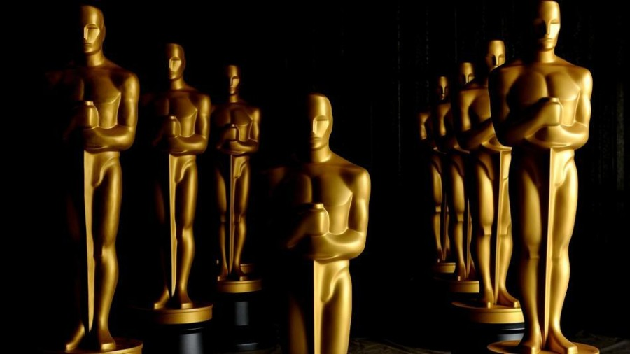 Oscars+nominations+spark+controversy+throughout+the+country