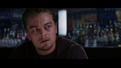 2006_the_departed