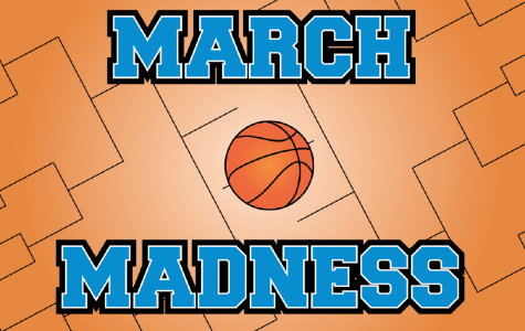 NCAA Tournament: Madness begins in second round