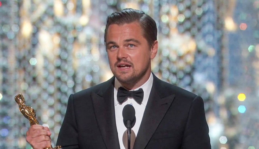 Looking+back+at+DiCaprio%27s+snubbed+roles