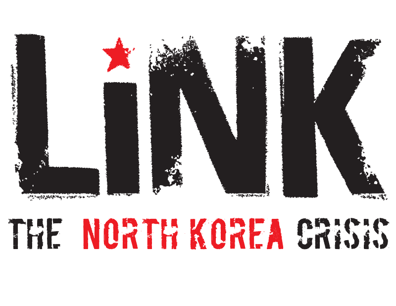 LiNKs+mission+to+change+the+North+Korean+narrative