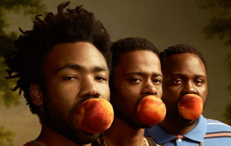 """""""Atlanta"""" offers fresh take on rags-to-riches hip-hop archetype"""