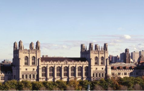 University of Chicago denounces trigger warnings