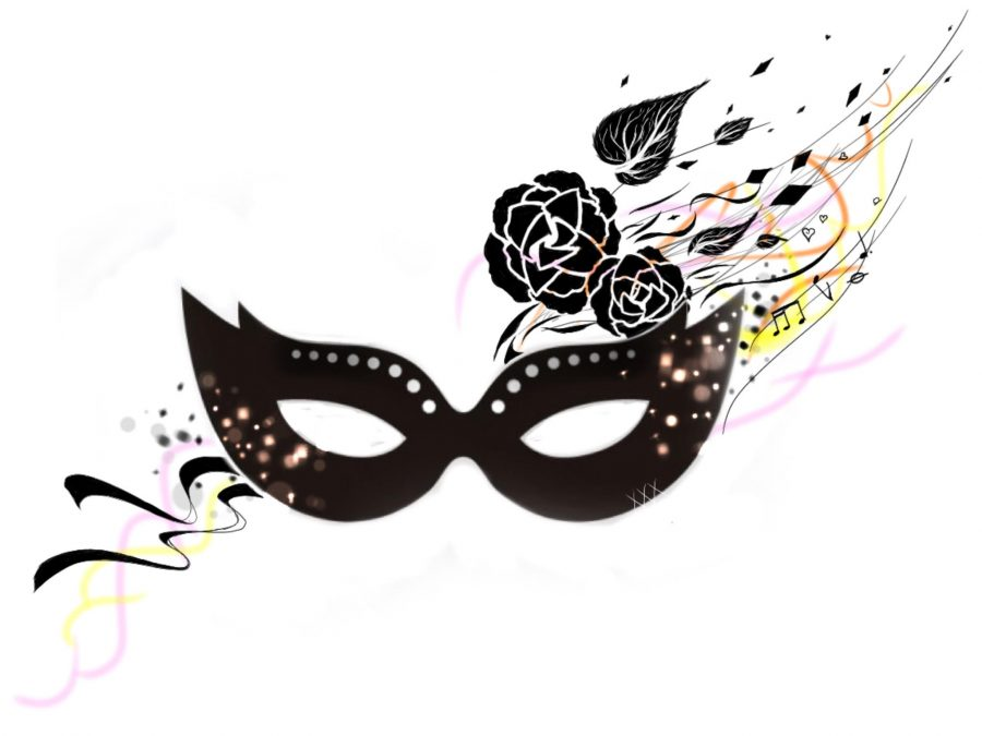 masquerade-2016