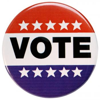 Making voting a national holiday will allow larger numbers of workers and students to vote (Internet Photo)