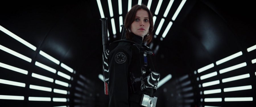 Expectations+set+high+for+%22Rogue+One%3A+A+Star+Wars+Story%22