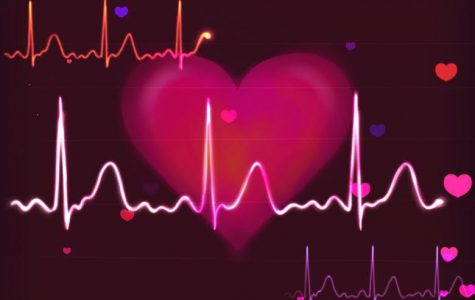 Fremd administers free EKGs