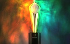 College Football Playoff features four uniquely talented teams