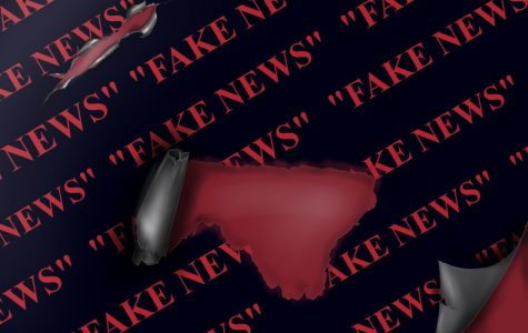 "The dangers of misplaced ""fake news"" accusations"