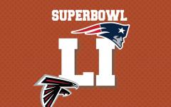 Super Bowl LI: Patriots storm back to capture fifth title