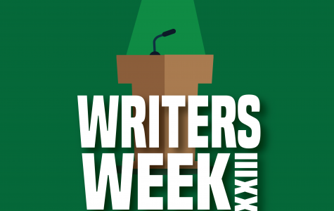 Writers Week: A Fremd tradition